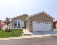 6125 Laural Green Unit 260, Frederick image