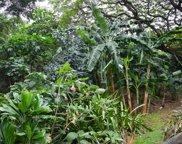 0000 Malulani Place, Kaneohe image