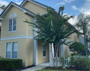 4002 Bangalow Palm Court Unit 4002, Tampa image