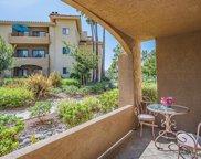 12270     Corte Sabio     6101, Rancho Bernardo/Sabre Springs/Carmel Mt Ranch image