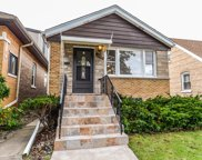 3938 North Nora Avenue, Chicago image