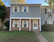 907 Captains Court, South Chesapeake image