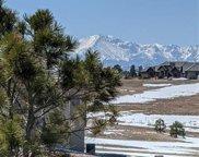 4642 Settlers Ranch Road, Colorado Springs image