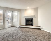 6700 W 11th Avenue Unit 214, Lakewood image
