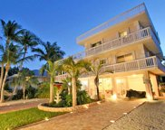 122 South Drive, Islamorada image
