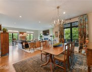 1333 Queens  Road, Charlotte image