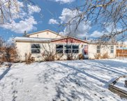 205 8th Street, Gilcrest image