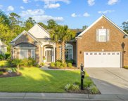 4911 Stonegate Dr., North Myrtle Beach image