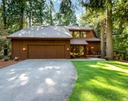 108 206th Ave NE, Sammamish image
