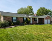 103 Blackpatch Dr, Springfield image