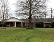 689 Ansonville-Polkton  Road, Wadesboro image