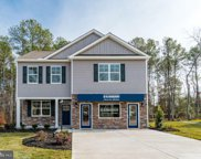 16062 Grant Ct  Court, Bowling Green image