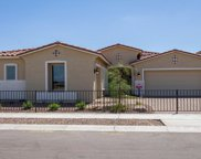 20869 E Canary Way, Queen Creek image