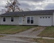 577 Easy Street, Marion image