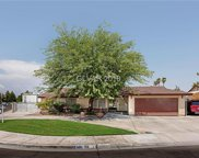 713 GLEN ABBEY Circle, Las Vegas image