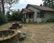 1057 S 124th St, Seattle image