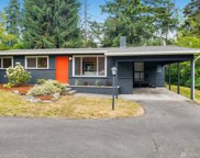 22422 84th Ave W, Edmonds image