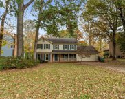 1400 Piccadilly  Drive, Charlotte image