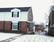 320 Beacon Place, Munster image