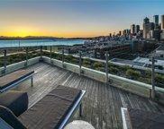 590 1st Avenue S Unit #1104, Seattle image