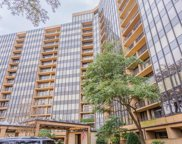 5200 Keller Springs Road Unit 1233, Dallas image