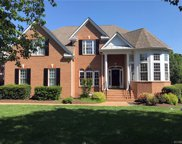 4909 Riverplace Court, Henrico image