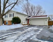9780 Lancaster Lane N, Maple Grove image