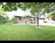 13078 S 2050 St W, Riverton image