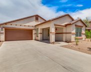 532 E Harvest Road, San Tan Valley image