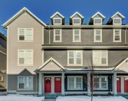 214 South Point Park Sw, Airdrie image