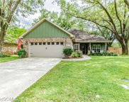 6391 Oakleigh Way, Mobile image