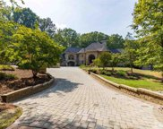 6205 Rocky Creek Way, Wake Forest image