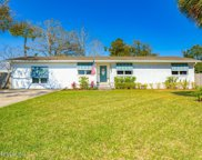 14443 STACEY RD, Jacksonville image