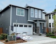 15624 Larch Way, Lynnwood image