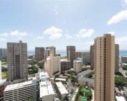 400 Hobron Lane Unit 3511, Oahu image