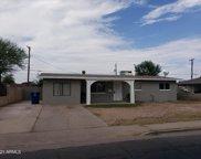 1460 W 6th Avenue, Mesa image