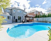 607 Culler Mews, Newmarket image