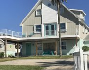 6845 S Highway A1a, Melbourne Beach image