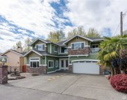 6517 18th Ave SW, Seattle image