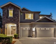 3408 223rd Place SE, Bothell image