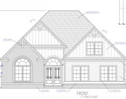 1021 Porchard Dr., Conway image
