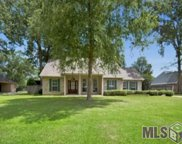 40144 Cotton Field Ave, Gonzales image