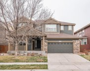 11802 Lewiston Street, Commerce City image
