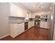 4708 Hillsboro Avenue N, New Hope image