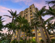 3075 Ala Poha Place Unit 1804, Honolulu image