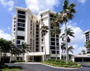 2400 S Ocean Drive Unit #4224, Fort Pierce image