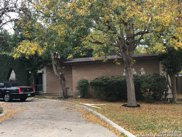 300 Travertine Ln, San Antonio image