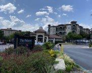 5455 Rowley Rd Unit 2301, San Antonio image