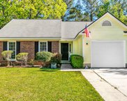 228 Alston Cir, Goose Creek image
