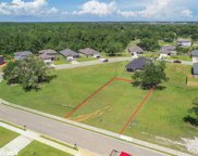Shallow Brook Ct, Gulf Shores image